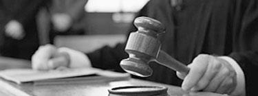 毒品犯罪法律法规及司法解释