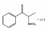 甲胺基苯丙酮盐酸盐.png