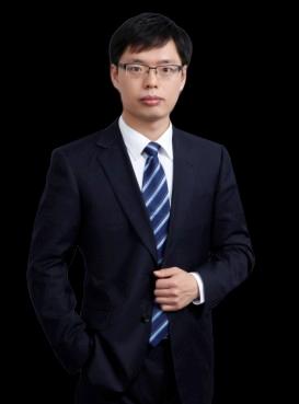 北京毒品辩护律师:库建辉律师