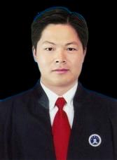 贵州刑事辩护律师:温钦友律师