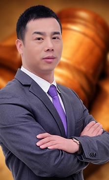 深圳毒品辩护律师:罗小柏律师