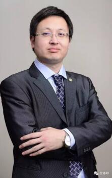 北京死刑复核律师/北京毒品辩护律师-张雨律师